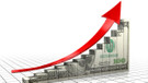 Merkez'in hamlesi çare olmadı: Dolar yükselişini sürdürüyor