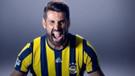 Volkan Demirel'in manken eşi Zeynep film işine giriyor