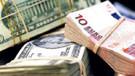 BDDK açıkladı: Bazı bankalar hakkında soruşturma başlatıldı