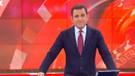 Fatih Portakal: Elime bir araştırma oranı geldi ki..
