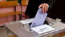 Yerel Seçim bahis oranları belli oldu... Hangi adayın oranı daha yüksek?