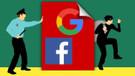 Sahte faturalar göndererek Facebook ve Google'ı 122 milyon dolar dolandırdı