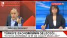Emin Çapa: Doların yükselmesinin tek nedeni Erdoğan