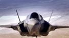Pentagon'dan Türkiye'yi ilgilendiren flaş açıklama