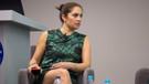 Nevşin Mengü'den saldırıdan sonra ekrana başörtülü çıkan Yeni Zelandalı spikerlere flaş yorum