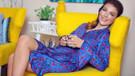 Özge Özberk: Seksi bir file çorap kadını değilim