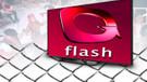 Yayına ara veren Flash TV 23 kişiyi işten çıkardı