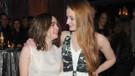 Sophie Turner: Ben ruha aşık oluyorum, cinsiyete değil