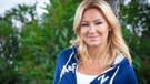 Pınar Altuğ'dan takipçisine sert tepki