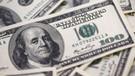 Dolar/TL'de yabancıdan finansal operasyon