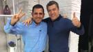 Seçim gecesi FOX'ta Fatih Portakal ve İsmail Küçükkaya'nın canlı yayını saat kaçta başlayacak?