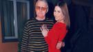 Milijana Bogdanovic Canlı yayında cinsel ilişkiye girecek