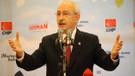 Kemal Kılıçdaroğlu: Sandıkta ittifak yapmak zorundayız