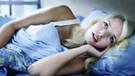 Diş sıkmanın yol açtığı 7 sağlık sorunu