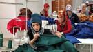 Türkiye'de kadınlar erkeklerden daha az kazanıyor