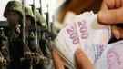 Yeni askerlik sisteminde bedelli askerlik ücreti kaç para olacak?