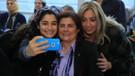 Özlem Çerçioğlu: Aydın'ın tüm ilçelerinde kadın dinlenme evleri açacağız
