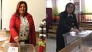 2019 yerel seçimlerinde 81 ilde 2 kadın aday kazandı