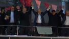 Son dakika: Kılıçdaroğlu: Tüm MYK üyelerini İstanbul'a gönderdik