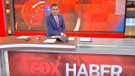 Fatih Portakal'dan FOX'un Reyting zaferi sonrası flaş açıklama