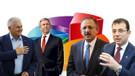 Seçim sonuçlarını hangi anket şirketi doğru bildi? İşte Ankara ve İstanbul'un galibi