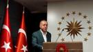 Rus basını: Erdoğan Ankara ve İstanbul'daki kontrolü kaybetti