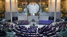 Alman siyasiler: Erdoğan halkın tercihlerine saygı duymalı