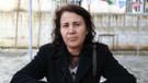 Gar katliamında kızını kaybeden Çevik belediye başkanı oldu