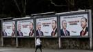 AKP'de iç tartışma: Her seçim tekrarı 1 Kasım olmaz