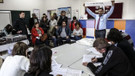 Yerel seçimde oy farkının en az olduğu il ve ilçelerde neler yaşandı?