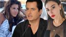 Acun Ilıcalı'nın eski eşi Zeynep Yılmaz'dan Melisa açıklaması