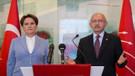 Haber kanalları Meral Akşener'e neden ambargo uyguluyor?