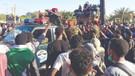 Sudan'da anayasa askıda 2 yıl darbeciler yönetecek