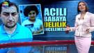 Show TV sunucusu Ece Üner fena patladı! Şaban Vatan isyanı