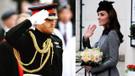 Kraliyet ailesinde aldatma skandalı!
