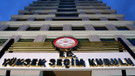 YSK, KHK kararına Meclis üyelerini de ekledi