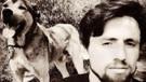 Netflix'ten Atiye dizisinin setinde yaşanan iş cinayetine ilişkin açıklama