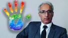 Binali Yıldırım Üniversitesi öğretim üyesi: Eşcinsellik, gizli servis oyunudur