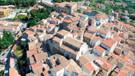 İtalya'da 2 kasabada nasıl 1 Euro'ya ev alınıyor?