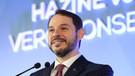 Ünlü ekonomistten Berat Albayrak'a tavsiye: Yatırımcı toplantılarıyla vakit kaybetme, IMF'ye git
