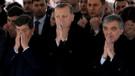 Davutoğlu partisi en az 50 milletvekiliyle geliyor