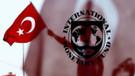 Sözcü yazarı: Türkiye IMF ile ön görüşmeleri başlatmış