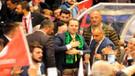 Fatih Erbakan: Firavunların piramitlerine taş taşıyan köleler haline gelmişiz haberimiz yok
