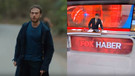 15 Nisan 2019 Reyting sonuçları: Çukur, Fatih Portakal, Söz lider kim?