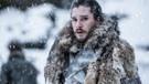 Game of Thrones eleştirilerine Jon Snow'dan küfürlü yanıt