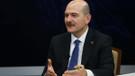 İçişleri Bakanı Süleyman Soylu'dan İstanbul açıklaması