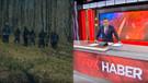 17 Nisan 2019 Reyting sonuçları: Diriliş Ertuğrul, Fatih Portakal lider kim?