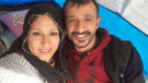 Dini nikahlı eşini öldüren sanık: Facebook'ta erkeklerle konuşuyordu