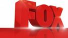 FOX'un Karga Seven imzalı iddialı dizisinin kadrosuna iki taze kan