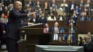 Kulis: Erdoğan bazı yerlerde adaylarla ilgili sıkıntılarımız oldu maalesef yanıldıklarımız oldu dedi